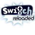 """ProSieben nimmt im Mai """"Switch Reloaded"""" mit Best-Of-Folgen ins Programm – Start von fünf neuen Zusammenschnitten zusammen mit """"jerks."""" – © ProSieben"""