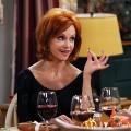"""""""Mike & Molly""""-Star verstärkt neue Comedy von Jim Parsons und Mayim Bialik (""""TBBT"""") – Kyla Pratt (""""Dr. Dolitte"""") übernimmt weitere Hauptrolle – Bild: CBS"""