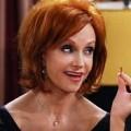 """Mike & Molly""-Darstellerin Swoosie Kurtz bleibt CBS mit Comedy-Pilot treu – John Carroll Lynch (""American Horror Story"") ebenfalls verpflichtet – © CBS/AMC"