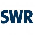 """""""Cop & Co."""": SWR gräbt schräge Krimi-Comedyserie der 1990er Jahre aus – Hans-Peter Korff als trotteliger Kommissar Kaspar Kaschowitz – © SWR"""