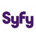 """Syfy-Sommer-Starttermine: Neue Serie """"Blood Drive"""" und """"Sharknado 5"""" – Rückkehr von """"12 Monkeys"""", """"Killjoys"""", """"Dark Matter"""" und """"Wynonna Earp"""" – Bild: Syfy"""