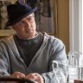 Sylvester Stallone entwickelt historisches Cop-Drama – Neues History-Channel-Format spielt im New York um 1900 – Bild: Barry Wetcher/Warner Bros. Entertainment Inc. and Metro-Goldwyn-Mayer Pictures Inc.