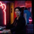 """""""Sylvia's Cats"""": ZDFneos belgischer Ko-Produktion fehlt das gewisse Etwas – Review – Serie geht zu unkritisch mit dem Thema Prostitution um – © ZDF/Kris Dewitte"""