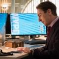 """""""Instinct"""": Ärger um Ähnlichkeit zu """"Bones""""-Folge – Ermittler in aktueller Serie folgen frappierend ähnlichen Spuren – © CBS"""
