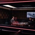 """""""Criminal"""": Netflix' Krimi-Serie mit deutscher Beteiligung kommt im September – Anthologie-Serie um Katz-und-Maus-Spiel zwischen Polizei und Verdächtigen – Bild: Netflix/Jose Haro"""