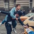"""""""It's a Sin"""": Trailer zur neuen Miniserie von Russell T Davies (""""Queer as Folk"""") – Leben und Lieben im Zeitalter von AIDS – © Channel 4"""