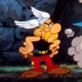 """""""Asterix"""" verliert zweiten Vater: Albert Uderzo ist tot – Comic-Schöpfer im Alter von 92 Jahren entschlafen – © SUPER RTL"""