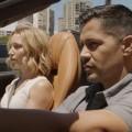 """""""Magnum P.I."""": VOX zeigt zweite Staffel ab Ende April – Neuanfänge kennzeichnen den Auftakt der neuen Folgen – © CBS"""