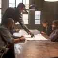 """""""The Walking Dead"""": Hat die letzte Stunde für """"Die rechte Hand"""" (Orig.: """"Worth"""") geschlagen? – Review – Unser Recap zur fünfzehnten Folge (8x15) der Zombieserie – Bild: AMC"""