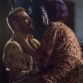 """""""The Walking Dead"""": Trailer zur Fortsetzung von Staffel zehn – Einblicke in die sechs neuen Geschichten – Bild: Josh Stringer/AMC"""
