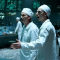 """Chernobyl"": HBOs Katastrophen-Miniserie hat Starttermin – Fünfteiler um Nuklearkatastrophe – © HBO"