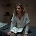 """""""Tabula Rasa"""": Neue Psycho-Thriller-Serie startet bei ZDFneo – Belgisch-deutsche Koproduktion ab Ende Januar – © ZDF/Sofie Silbermann"""