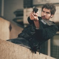 "Netflix und BBC jagen Tahar Rahim in ""The Serpent"" – Fall des Serienkillers Charles Sobhraj wird verfilmt – Bild: Sky Atlantic (UK)"