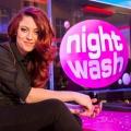 """""""NightWash"""": Premierenstaffel mit Tahnee startet im März bei One – Neue Folgen mit Maxi Gstettenbauer, Faisal Kawusi, Suchtpotenzial und Co. – Bild: WDR/Guido Schröder"""