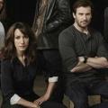 """NBC beendet """"Taken"""", """"The Brave"""" und """"Great News"""" – Drei quotenschwache Serien im Vorfeld der Upfronts eingestellt – Bild: NBC"""