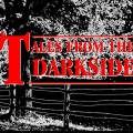 """""""Geschichten aus der Schattenwelt"""": The CW entwickelt Neuauflage – US-Network interessiert an Reboot der 1980er-Horrorserie – © CBS/Laurel Entertainment"""