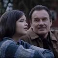 """FBI: Most Wanted"" holt YaYa Gosselin in den Hauptcast – LaCroix' Tochter Tali erhält für zweite Staffel Beförderung – © CBS"