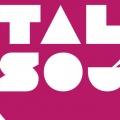 """Schluss mit Schnipsel-TV: Sat.1 hat """"Talksoup"""" abgesetzt – Weitere Folgen von """"K 11 – Kommissare im Einsatz"""" als Ersatz – © Sat.1"""