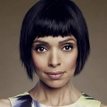 "Tamara Taylor (""Bones"") übernimmt Hauptrolle in ""October Faction"" – J.C. MacKenzie (""Dark Angel"") ebenfalls in Comic-Adaption von Netflix – Bild: Jeff Lipsky/FOX"