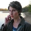 """""""The Guilty"""": VOX zeigt weitere britische Miniserie – Dreiteiliger Krimi mit Tamsin Greig – © VOX/Hartswood Films"""