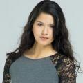 """""""The Night Shift"""": Tanaya Beatty verstärkt Medical-Drama – Neue Ärztin der NBC-Sommerserie nimmt kein Blatt vor den Mund – Bild: CBC Television"""