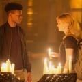 """Startdaten für """"Cloak & Dagger"""" und """"The Bold Type"""" – Serien kehren im April mit neuen Folgen zurück – Bild: Freeform"""