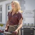 """""""Praxis mit Meerblick"""": Drei neue Folgen mit Tanja Wedhorn – Erfolgreiche ARD-Freitagsreihe meldet sich zurück – © ARD Degeto/Boris Laewen"""