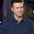 "Showtime legt Comedy-Pilot ""Mating"" zu den Akten – Projekt mit Taran Killam und Jim Belushi wird nicht realisiert – Bild: NBC/Saturday Night Live"