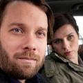 """""""Tatort"""": Nora Tschirner und Christian Ulmen bleiben längerfristig – Weimarer Team bleibt für den MDR im Dienst – Bild: MDR/Andreas Wünschirs"""