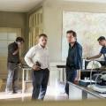 """Quoten: """"Tatort"""" siegt insgesamt und schlägt """"The Voice of Germany"""" bei den Jüngeren – Großer Erfolg für """"X-Factor""""-Marathon bei RTL II, """"Bad Moms"""" punktet bei RTL – Bild: SWR/Alexander Kluge"""