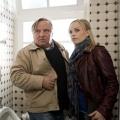"""13 Millionen Zuschauer: Verwirrender Münsteraner """"Tatort"""" holt sich den Tagessieg – """"Grill den Henssler"""" punktet, """"Navy CIS"""" verliert – Bild: WDR/Martin Valentin Menke"""