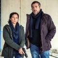 """Quoten: Schweizer """"Tatort"""" siegt in allen Zuschauergruppen – """"Navy CIS"""" durchwachsen, Achtungserfolg für den """"Knochenbrecher"""" – Bild: ARD Degeto/SRF/Daniel Winkler"""