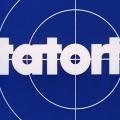 """Saarland-""""Tatort"""": Nachfolger für Devid Striesow stehen fest – Daniel Sträßer und Vladimir Burlakov werden neues Ermittlerduo – Bild: WDR"""