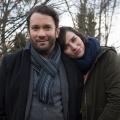 """Neujahrs-Quoten: """"Tatort"""" aus Weimar überrascht Zuschauer mit Schockmoment – """"Das Traumschiff"""" sticht erneut erfolgreich in See – Bild: obs/MDR/MDR/Anke Neugebauer"""