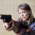 """ARD zeigt """"Tatort""""-Sonderfolge mit Heike Makatsch an Ostern – """"Fünf Minuten Himmel"""" spielt in Freiburg – Bild: SWR/Ziegler Film"""