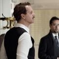 """Quoten: Münsteraner """"Tatort"""" macht die Konkurrenz platt, ProSieben siegt im Spielfilmduell – """"Grill den Henssler"""" unbeeindruckt, Sat.1-Serien unter ferner liefen – Bild: WDR/Martin Menke"""