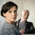 """Quoten: """"Tatort"""" holt höchste Reichweite des Jahres, RTL punktet mit WM-Qualifikation – Ordentliches """"The Voice Kids""""-Finale in Sat.1, wenig Interesse an Wahlsendungen – Bild: WDR/Martin Menke"""