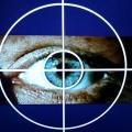 Gestorben wird immer: Die Krimiflut im deutschen Fernsehen – Auswertung des inflationären Krimi-Angebots von ARD und ZDF – von Glenn Riedmeier – Bild: ARD