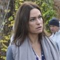 """""""Tatverdacht"""": RTL startet neue Krimiserie mit Scripted-Reality-Elementen – Improvisierte Dialoge sollen Geschehen authentischer machen – © MG RTL D / UFA Serial Drama"""
