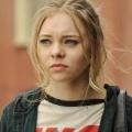 """Freeform bestellt Serie um junge Hexen in der Armee – """"Motherland: Fort Salem"""" spielt auf alternativer Zeitebene – Bild: Syfy/IMDB"""