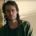 """""""Waco"""": Trailer zur Event-Serie mit Taylor Kitsch – FBI-Belagerung der Davidianer-Sekte ab Januar beim Paramount Network – Bild: Paramount Network"""