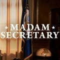 """""""Madam Secretary""""-Finale kommt im August zu Sky One – Sender importiert Heimwerkerwettbewerb mit Amy Poehler und Nick Offerman – © CBS Broadcasting, Inc. All Rights Reserved"""
