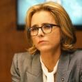 """Madam Secretary"": Ende mit Staffel sechs beschlossen – CBS bringt Serie mit kurzer Staffel zum Abschluss – Bild: CBS"