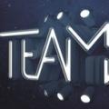 """""""Teamwork"""" wird im August zum Ladiesabend – Carolin Kebekus und Martina Hill in ProSieben-Show – © ProSieben"""
