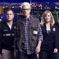 """RTL zeigt neue Folgen von """"CSI"""" und """"Bones"""" – Free-TV-Premiere von """"The Following"""" – Bild: RTL"""