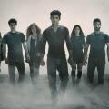 """RTL II You zeigt auch fünfte Staffel von """"Teen Wolf"""" – 20 weitere Folgen starten am Neujahrstag – Bild: obs/RTL II"""