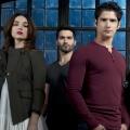 """""""Teen Wolf"""": Dritte Staffel bei Amazon Prime Instant Video verfügbar – Deutschlandpremiere beim Streamingdienst – Bild: MTV"""