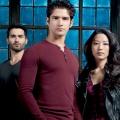 """""""Teen Wolf"""" mit neuem Trailer zu finalen zehn Episoden – Weitere Pläne für das Franchise bislang noch nicht gesichert – Bild: MTV"""