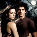 """""""Teen Wolf"""": MTV kündigt vierte Staffel und Talkshow an – Zweiter Teil der dritten Staffel und """"Wolf Watch"""" ab Januar – Bild: MTV"""