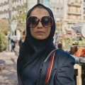 """""""Teheran"""": Trailer und Starttermin zur Thrillerserie auf Apple TV+ – Israelische Spionageserie von """"Fauda""""-Autor Moshe Zonder – © Apple TV+"""
